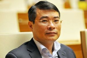 Đổi 100 USD phạt 90 triệu: Thống đốc Ngân hàng Nhà nước nói gì?