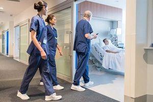 Bệnh viện Mỹ dùng trí tuệ nhân tạo để phát hiện bệnh nhân nhiễm trùng
