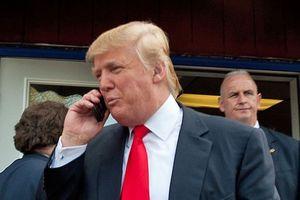 Công nghệ 24h: Trung Quốc khuyên Tổng thống Trump không nên dùng iPhone mà dùng điện thoại Huawei