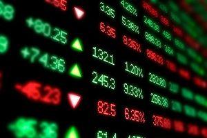 MWG thay đổi hạn mức chào bán chứng quyền