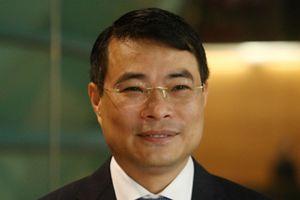 Thống đốc NHNN đứng top 5 thành viên Chính phủ có số phiếu 'tín nhiệm cao'