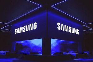 Samsung sẽ sản xuất bộ nhớ tốc độ cao UFS 3.0 vào năm sau