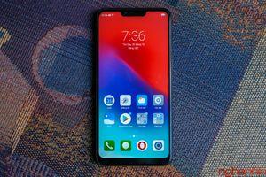 Đánh giá nhanh Realme C1: 'món hời' trong phân khúc smartphone dưới 3 triệu đồng