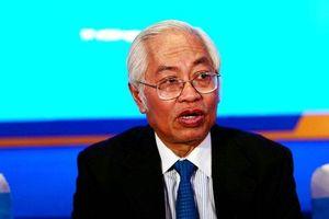 Hé lộ nguyên nhân ông Trần Phương Bình gây thiệt hại hàng trăm tỷ đồng cho DAB