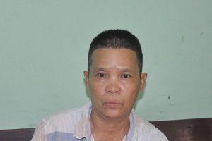 Điều tra nghi án người phụ nữ U50 ra tay tàn độc với một nam thanh niên