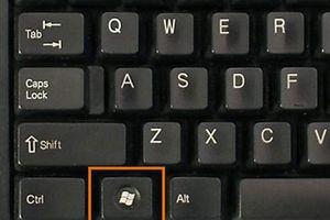 Những phím tắt cực hữu dụng trên Windows có thể bạn chưa biết