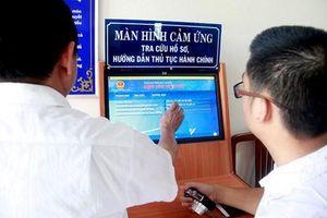 TPHCM: yêu cầu tăng cường giải pháp công nghệ trong điều hành, quản lý