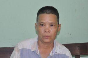Đà Nẵng: Ra tay sát hại đầu bếp cùng quán nhậu vì mâu thuẫn