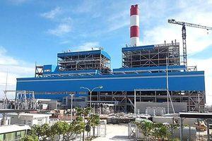 Nhiệt điện Long Phú 1 cần thêm 11.600 tỷ đồng mới hoàn thành Dự án
