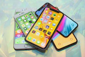 Vì đâu iPhone xách tay nhanh rớt giá, phải chăng người Việt cuối cùng đã chán iPhone?