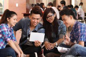 Học phí đại học không phải muốn tăng bao nhiêu thì tăng