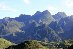 Bảo tồn và phát triển di sản địa chất