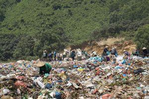Phạt Công ty Môi trường đô thị Đà Nẵng gần 1,2 tỷ đồng vì xả thải ra môi trường