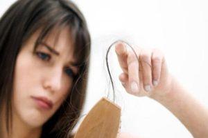 5 phương pháp ngăn ngừa tóc gãy rụng vào mùa mưa