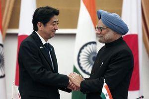 Đồng minh của Mỹ đồng loạt 'rời xa' Trung Quốc, hướng về Ấn Độ