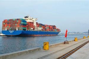 Du lịch trở thành mũi nhọn của kinh tế biển