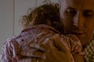 Những phân cảnh sẽ khiến bạn không thể rời mắt trong bộ phim 'Bước Chân Đầu Tiên'