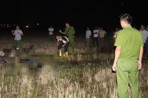 Hà Tĩnh: 4 người tử vong khi kéo cáp viễn thông