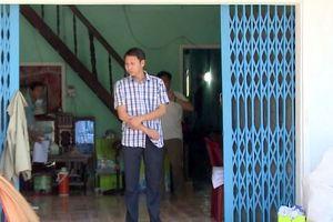 Khôi phục dữ liệu hơn 20.000 sổ đỏ bị mất tại Quảng Nam