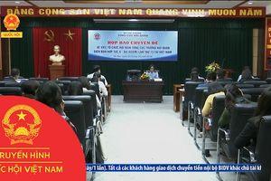 VIỆT NAM SẼ TỔ CHỨC HỘI NGHỊ TỔNG CỤC TRƯỞNG HẢI QUAN ASEM XIII