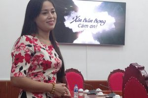 Giáo viên Hà Nội trăn trở với những tâm huyết, sáng tạo