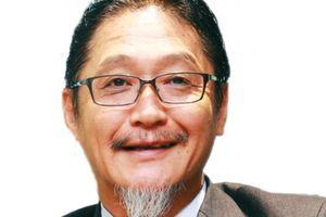 Chủ tịch VAMA Toru Kinoshita: Thị trường ô tô Việt Nam rất hấp dẫn