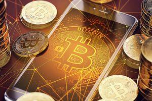 Giá Bitcoin hôm nay 26/10: Thị trường sắp 'nhảy vọt' vào cuối năm?