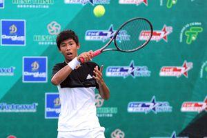 VTF Junior Tour 4: ĐKVĐ U16 Tất Thái Nguyên tiếp tục chiến thắng