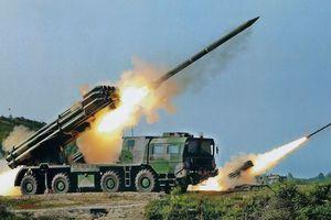Nga thừa nhận đang chuẩn bị cho chiến tranh