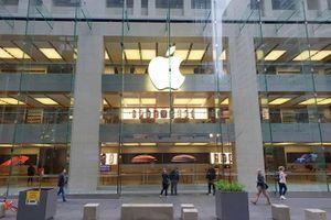 Vì sao các Apple Store trở nên 'đìu hiu' trong ngày đầu mở bán iPhone XR?