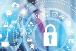 Giảm mối đe dọa về an ninh mạng nhờ AI