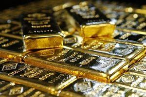Giá vàng hôm nay 27.10: Vàng trong nước và thế giới 'rủ nhau' tăng giá