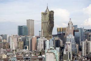 Lý do Macau sẽ soán ngôi nơi giàu nhất thế giới Qatar
