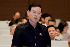 Lao động các tỉnh biên giới qua Trung Quốc: Bí thư Hà Giang nói gì?
