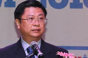 Luân chuyển ông Trương Quang Hoài Nam làm PCT TP.Cần Thơ có vi phạm?