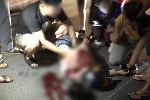 Những vụ giết người yêu cũ kinh hoàng dậy sóng mạng Việt Nam 2018