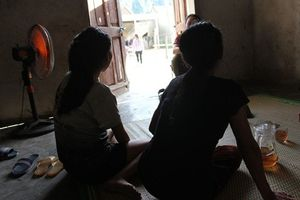 Khởi tố đối tượng hiếp dâm con gái đến mang thai