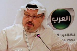 Vụ nhà báo Jamal Khashoggi bị sát hại: Vén màn bí mật