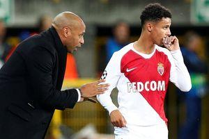 Lịch thi đấu, lịch phát sóng, dự đoán tỷ số Ligue 1 hôm nay 27.10