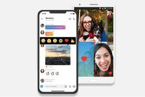 Skype trên Android có thể gọi điện trực tiếp trên danh bạ điện thoại