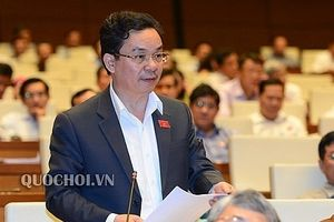 Quốc hội xem xét 2 phương án xử lý tài sản không giải trình được nguồn gốc