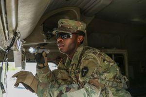 Mỹ sắp triển khai quân đội đến biên giới với Mexico