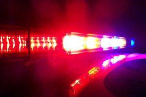 Mỹ: Cảnh sát giải quyết vụ nổ súng tại giáo đường Pittsburgh