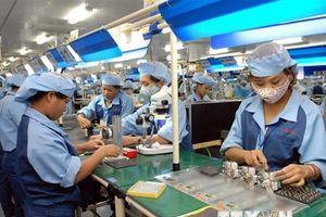EVFTA - Cơ hội và thách thức cho doanh nghiệp Việt Nam