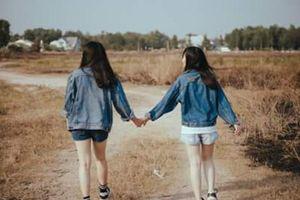 Bạn thân đi lấy chồng có còn nhớ nhau không?