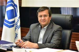 Iran và EU thúc đẩy hoàn tất cơ chế hợp tác bất chấp sức ép của Mỹ