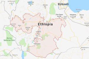 Tai nạn giao thông nghiêm trọng tại Ethiopia làm 18 người thiệt mạng