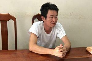Vụ sát hại thầy thuốc 70 tuổi ở Quảng Nam: Nghi phạm giết bác họ vì không cho vay tiền