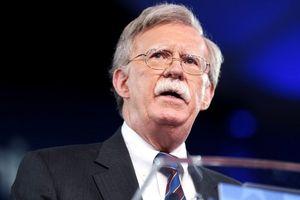 Mỹ bất ngờ cảnh báo Armenia về tham chiến ở Syria