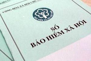 'Đau đầu' với nợ bảo hiểm xã hội